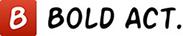 株式会社Bold Act.